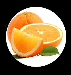 FibreFirst merupakan suplemen kaya serat dan nutrisi dengan ekstrak sayuran dan buah. Menjaga kesehatan saluran pencernaan dan detoksifikasi tubuh kamu. Minuman serat terbaik sebagai suplemen kesehatan.