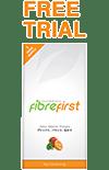 FibreFirst Free Trial
