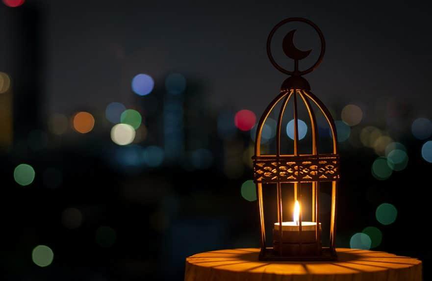 5 Mitos Puasa Ramadhan dan Efeknya Terhadap Kesehatan