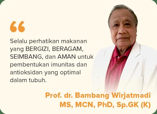 Prof-dr-Bambang