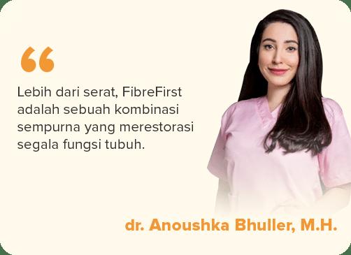 dr-Anoushka