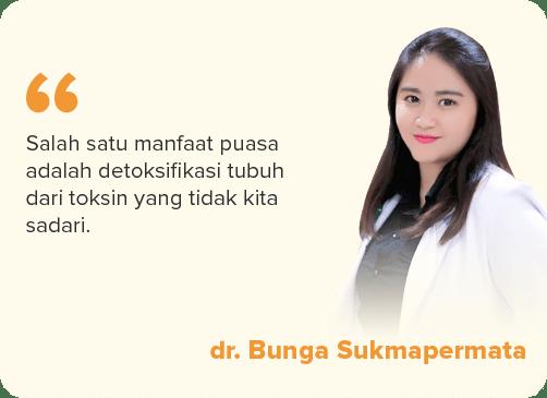 dr-Bunga