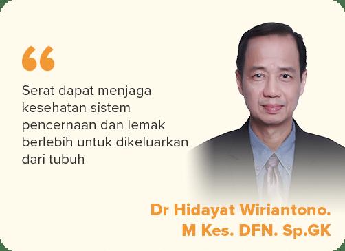 dr-Hidayat