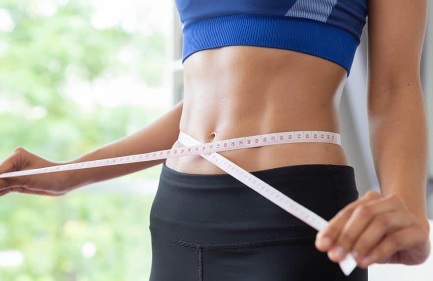 Mau Turun Berat Badan Saat Puasa? Ini Yang Perlu Kamu Perhatikan