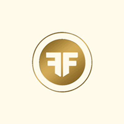 FibreFirst - FitForce Collaboration