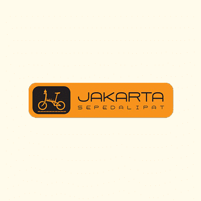 FibreFirst - Jakarta Sepeda Lipat Collaboration