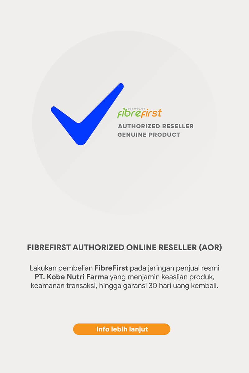 Authorized Online Reseller