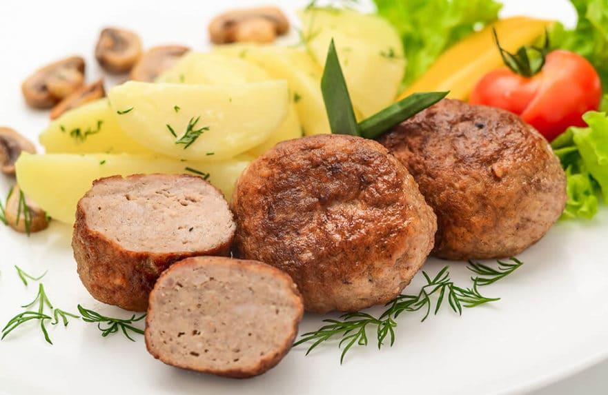 5 Makanan yang Wajib Dikonsumsi saat Flu