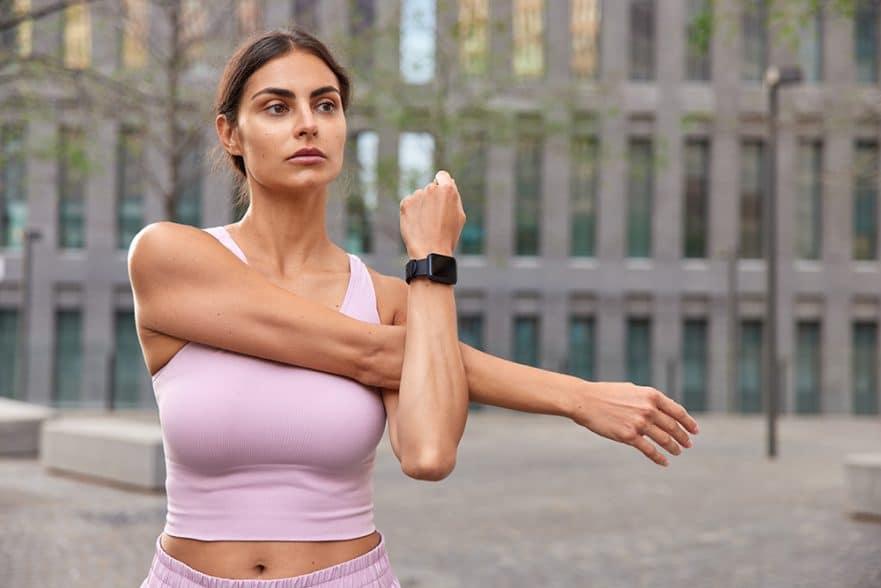 Pengaruh Mikrobiota Pencernaan dalam Peningkatan Otot setelah Olahraga